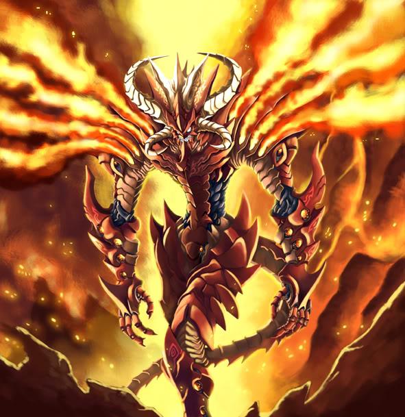Jogo 01 - Saga de Asgard - A Ameaça Fantasma a Asgard - Página 3 Ifrit